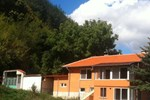 Апартаменты Yarlovo Holiday House