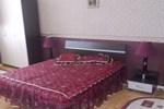 Гостевой дом Kremena Guest House
