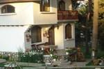 Апартаменты Gorski Rai House