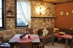 Гостевой дом Chetrafilova Guest House