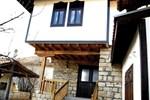 Гостевой дом Mutafova Guest House