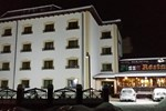 Отель Hotel Romanitza