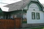 Гостевой дом Kecskes Kuria
