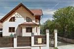 Гостевой дом Vila cu gradina