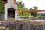 Гостевой дом Casa Daya
