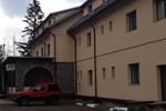 Отель Hotel Cirus
