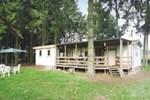 Апартаменты Holiday home Wachtebeke Langelede