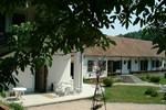 Мини-отель Provincia Panzió Vendégház