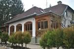 Гостевой дом Magyarkúti Fogadó és Erdei Iskola
