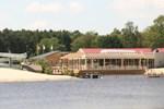 Отель Vakantiepark Het Stoetenslagh