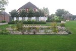 Мини-отель Landzicht