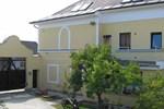 Гостевой дом U Slunecne brany