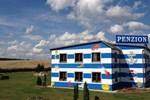 Гостевой дом Penzion U Námořníka