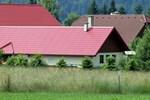 Dům Rožnov