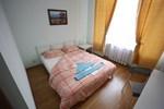Мини-отель Арка на Красносельской