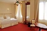 Гостиница Бутик-отель Бристоль