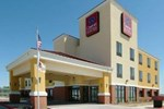 Comfort Suites Fort Stockton