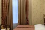 Гостиница Голден Хаус