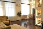 Апартаменты HomeHotel