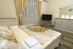 Гостиница Хостельер на Белорусской