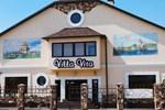 Гостиница Вилла Вита
