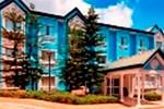 Отель Microtel Baguio