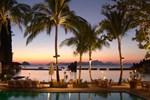 Отель Lagen Island Resort