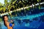 Отель Cordova Reef Village Resort