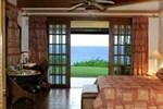 Отель Alegre Beach Resort & Spa