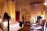 Отель Cas Comte Petit Hotel & Spa