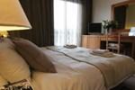 Отель Achillion Hotel