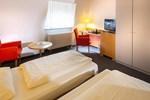 Отель Spenerhaus Hotel