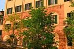 Отель Palazzo Ravizza