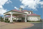 Отель La Quinta Inn & Suites St Louis / Westport