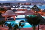 Отель Moevenpick Resort El Quseir