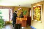 Econo Lodge Baie-Comeau