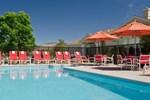 Отель Residence Inn Reno