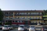 Отель Gasthof-Hotel Dilger
