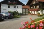 Гостевой дом Giglerhof