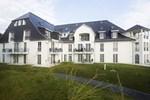 Апартаменты Ferienwohnung 39 Residenz Balmer See