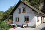 Отель Gästehaus Ferienhaus Mühlental