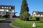 Гостевой дом Ferienweingut-Liebfried