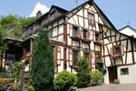 Гостевой дом Haus Stahlberg