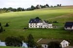 Гостевой дом Pension Bergschänke