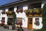 Отель Familien Ring und Vogl