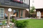 Апартаменты Ferienwohnung Heidelsteinblick