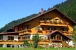 Гостевой дом Gästehaus Hilde
