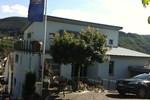 Апартаменты Weingut-Aparthotel Olinger