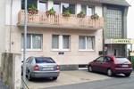 Отель City Hotel Bad Neuenahr-Ahrweiler