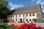 Гостевой дом Gasthof Graf